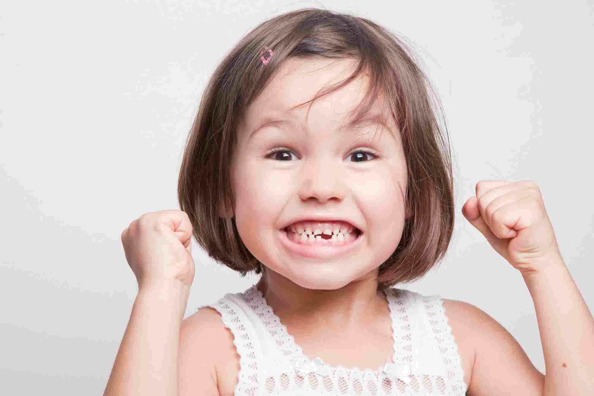 Justin Tebbenkamp DDS - Blacksburg Dentist -Teeth Sealants