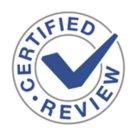 Justin Tebbenkamp DDS - Blacksburg Dentist- Certified Review by Patients